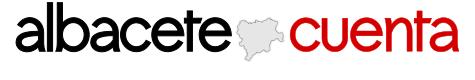 Albacete Cuenta - El periódico digital de la provincia de Albacete