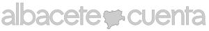 Albacete Cuenta