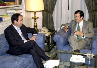 Imagen de archivo (www.castillalamancha.es)