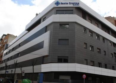 EXEDRALIA-Sanatorio-Santa-Cristina-en-Albacete