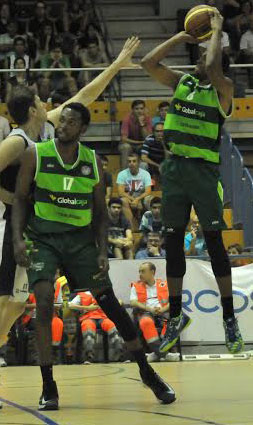 Nuevos-fichajes-Albacete-Basket