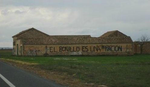 Pintada-de-El-Bonillo