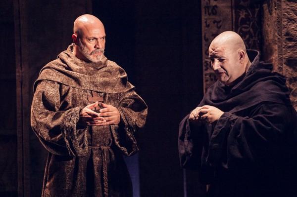 Imagen de Madrid Teatro