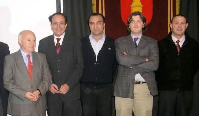 Imagen de archivo (30/12/2005)