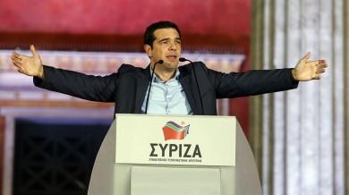 Tsipras_MDSIMA20150125_0132_9