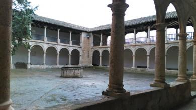 claustro-fuensanta-2