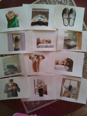 foto cuadros