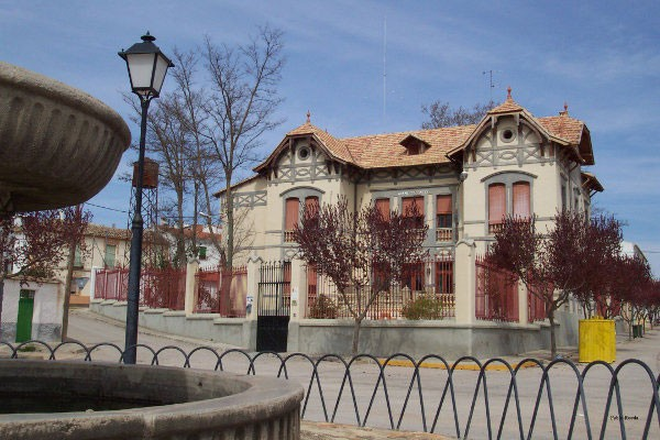 villa_manolita_fuensanta