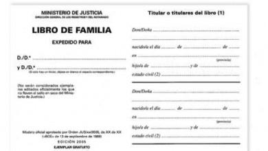 libro--478x270