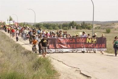 Marcha-ATC-Villar-Cuenca-
