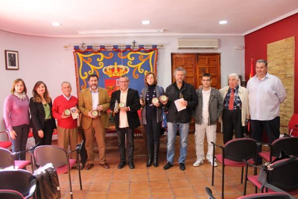 Villapalacios_concurso-literario