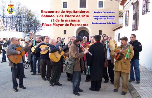 aguilanderos_fuensanta