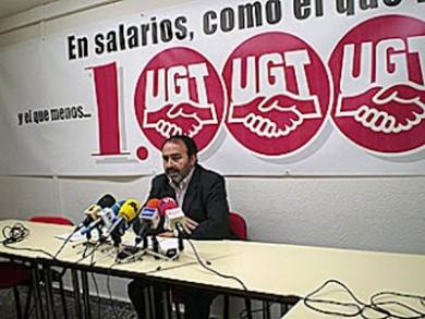 salario_1000_euros