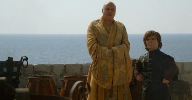 game-of-thrones-juego-de-tronos-2x09-21
