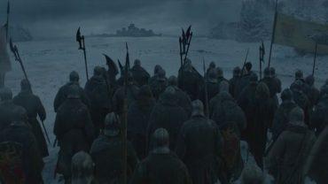 Asedio_de_Invernalia_HBO