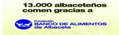 albacete-sobrevive