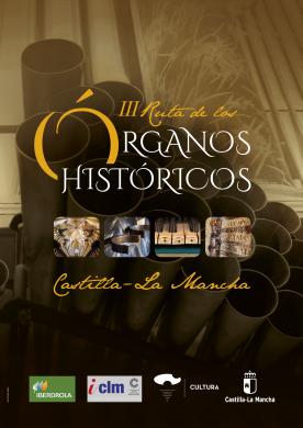 cartel_iii_rutas_ourganos_histouricos-2016_cmyk