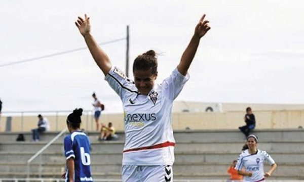 futbol femenino 1
