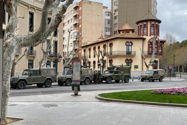 militares_02